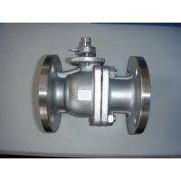 不锈钢氨专用球阀 液氨专用阀门