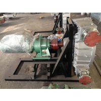 北京软管泵厂家 砂浆输送泵 专业生产软管泵
