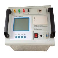 氧化锌避雷器测试仪价格 CYBL-1