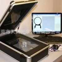 QVI RAM Scan Fit & Measure简单快速测量仪