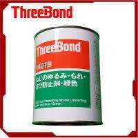 日本三键TB1401B好使简单,threebond1401B现货充足