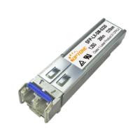 诺贝佳ESFP-GE-SX-MM850光模块供应商13620940823曹小姐