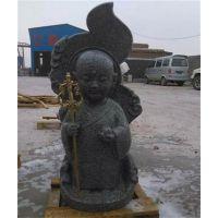 地藏菩萨像,亿泰雕塑,地藏菩萨像定做