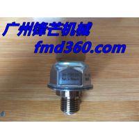 卡特燃油压力传感器344-7389广州锋芒机械