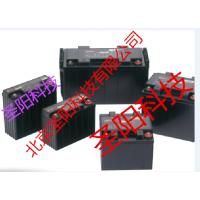 霍克蓄电池G26EPX含税价格