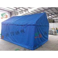 折叠帐篷,帐篷,帆布帐篷