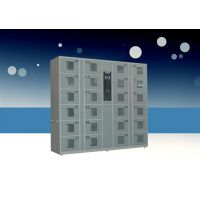 电子寄存包柜(图)_电子存包柜厂家_电子存包柜