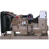 东湖发电机|柴油发电机(在线咨询)|100KW康明斯发电机