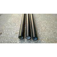 凤凰HDPE硅芯管厂家易达塑业产品广泛应用于电力和通信