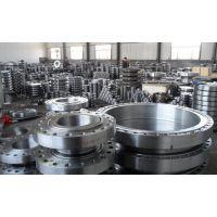 不锈钢带颈平焊法兰厂家以质量求生存