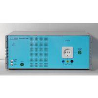 MIG0603FCC原装EMC通信波测试器