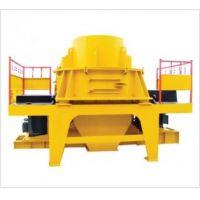 欣凯机械XK-T鹅卵石制砂机,除尘器,石灰石破碎机,厂家现货供应