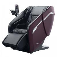 松下ma81按摩椅16年新款3D按摩椅仿真手法全身气压按摩骨盆放松梨状肌缓解