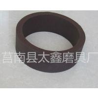 太鑫磨具优质平面磨碳化硅树脂筒形碗型杯形砂轮