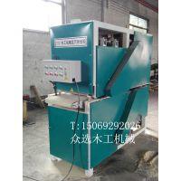 木工机械砂光机 自动定厚砂光机厂家