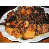 蒸肉梅菜的做法怎样梅菜做蒸肉