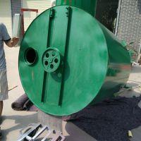厂家直销立式搅拌机 化工厂专用搅拌机混合均匀度