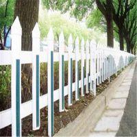 山东威海乳山万通 塑钢护栏网 Pvc小区围墙网 现货供应可加工定做.