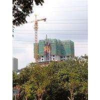 高层建筑外防护爬架销售租赁 自升式外提架生产厂家 装拆方便