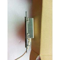 新款触摸板鼠标K-2080