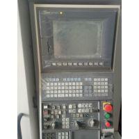 出售北一大隈二手MXR-560V立式加工中心