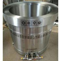 旭龙厨业(在线咨询),台州节能汤桶,高效节能汤桶拉面锅