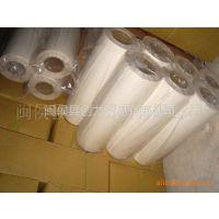 供应PO,PA,TPU,EVA,EAA 热熔胶 进口热熔胶 热熔胶厂