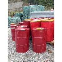 供应万江废油收购,港口废液压油回收