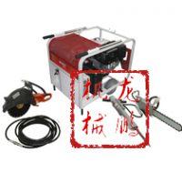 供应供应SH1525液压破拆工具组
