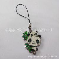 工厂直销批发:滴油挂件 日本手机挂件 小熊挂饰 来样定做