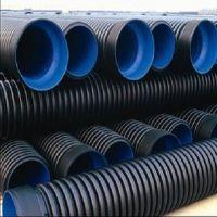 直销HDPE钢塑缠绕管波纹管电力管黑色母粒 抗老化耐腐蚀 代替进口