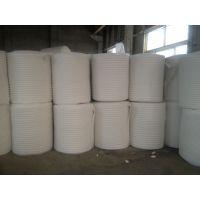 供应武邑珍珠棉,衡水珍珠棉生产厂家。