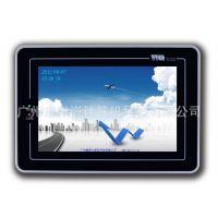工业显示器嵌入式7寸_工业显示器生产厂家