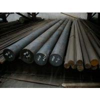 奕飞钢材大量供应Q345低合金圆钢规格6-250齐全