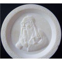 批发专业精细的陶瓷玉石瓷砖激光雕刻机,可雕刻任意图案和文字