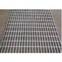 定做钢结构建筑热镀锌钢格板、钢格板、专业国标钢格板厂家