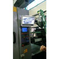上海智觉光电科技有限公司,模具监视器,模具保护器,CCD检测仪