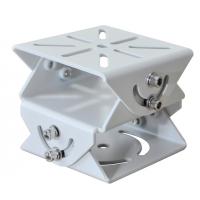 华光讯达支架WS2792 3D可调支架 高速公路专用