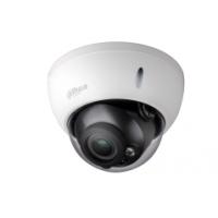 大华原厂正品 130W高清变焦红外半球网络摄像机DH-IPC-HDBW5250R-Z