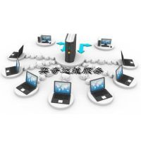 机房运维需要注意哪些 上海维保服务 奕奇专注于IT外包服务 静安区网络外包 黄埔区弱电工程项目