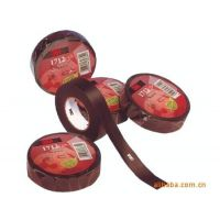 3M 1712#无铅电工胶带是普通型PVC绝缘胶带