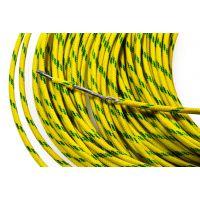 北京坤兴盛达 AGRP 硅橡胶绝缘高温线 GBB玻璃纤维编织高温电线电缆