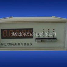 RCY-2A 自校式铂电阻数字测温仪