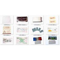 湿巾 80片,湿巾,德恒卫生用品