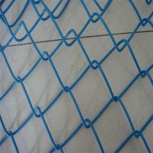 篮球场围栏多高 球场围栏网多少钱 田径场围网
