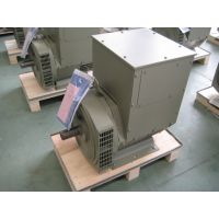 厂家现货供应40KW三相无刷同步发电机