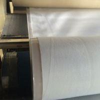 HDPE300克复合土工膜 华龙一布一膜复合膜