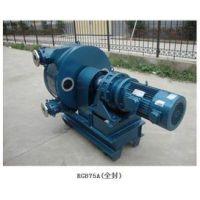 灰浆泵专业挤压胶管曲挠次数