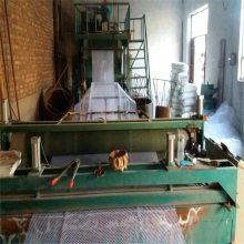 鸡棚塑料网 养兔笼具 绿化塑料平网批发