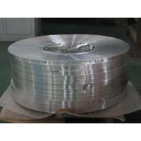 2A11铝板 2A11铝棒 2A11铝卷 2A11铝带
